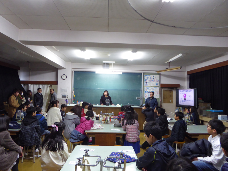 P1000780 科学教室