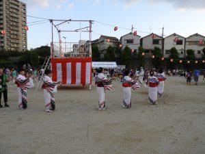 DSCN1237祭り2