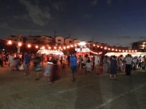 DSCN1250祭り3