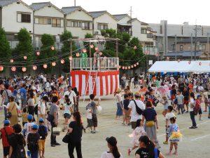 DSCN1236祭り