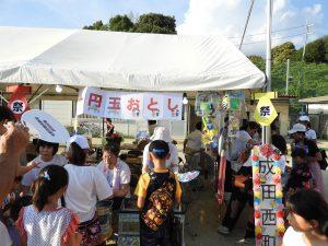 DSCN1190成田西